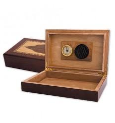 Кутия за пури