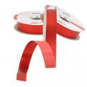 Панделка Wave Red - цена на едро