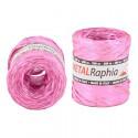 Рафия - цена на едро