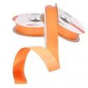 Панделка Wave Arancio - цена на едро