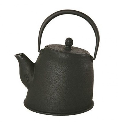 Чайник 0,65л.