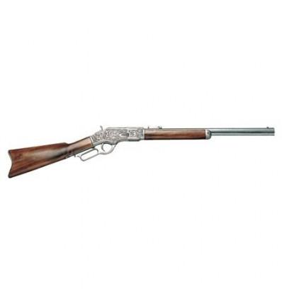 Пушка Winchester