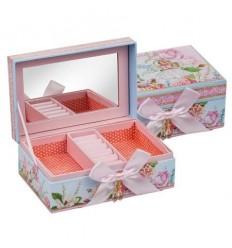 Фея кутия за бижута