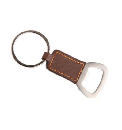 Ключодържател отварачка