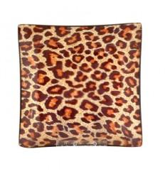 Плато леопард