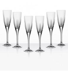 Fusion 6 ч. шампанско