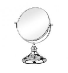 Козмeтично огледало