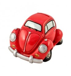 Касичка VW Костенурка