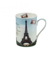 Айфелова кула чаша MUG