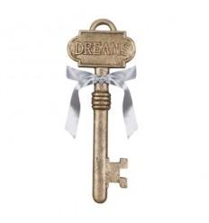 Ключ за стена