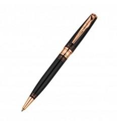Legrand химикалка