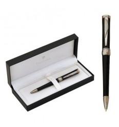 Choc химикалка