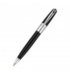 Me 2 химикалка