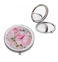 Рози 11 огледало