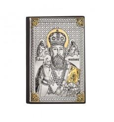 Икона Свети Николай