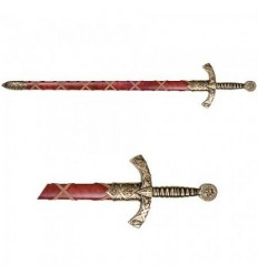 Темплиерски меч