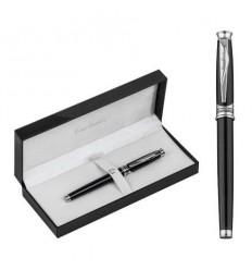 Jupiter писалка