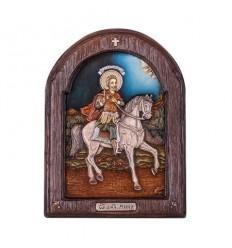 Свети Мина
