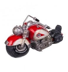 Касичка мотор