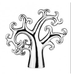 Статуетка дърво 22*23.6 см.