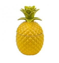 Купа ананас голяма