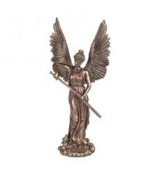 Ангел на мира