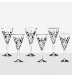 Enigma 6 чаши вино