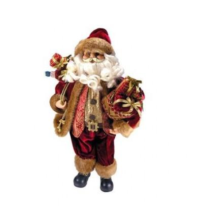 Дядо Коледа голям