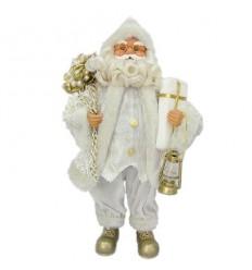 Дядо Коледа голям 46 см.