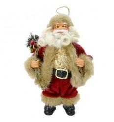 Дядо Коледа прав 18 см.
