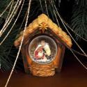 Преспапие Рождество