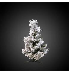 Елхичка сняг 45 см.