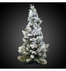 Елхичка сняг 75 см.
