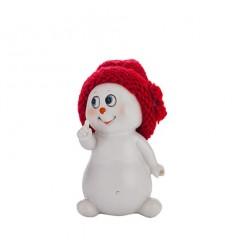 Снежно човече