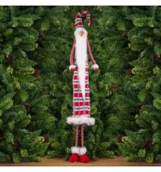 Коледен елф 118 см.