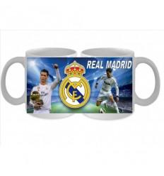 Чаша Реал Мадрид