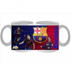 Чаша Барселона
