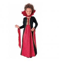 Карнавален костюм Лейди Вампир Rubies