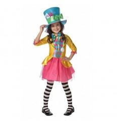 Карнавален костюм Лудата Шапкарка Rubies