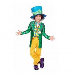 Карнавален костюм Лудият Шапкар Rubies