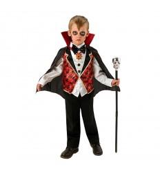 Карнавален костюм Граф Дракула Rubies