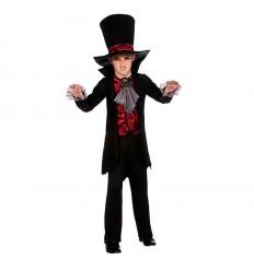 Карнавален костюм Вампир Rubies