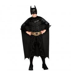 Карнавален костюм Батман Rubies