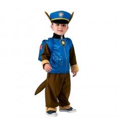 Карнавален костюм Чейс Paw Patrol Rubies