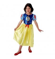 Карнавален костюм Снежанка Rubies
