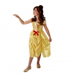 Карнавален костюм Бел Rubies
