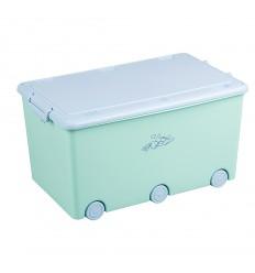 Кутия за играчки Little Bunnies TEGA Baby