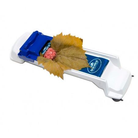 Машинка за сарми Dolmer