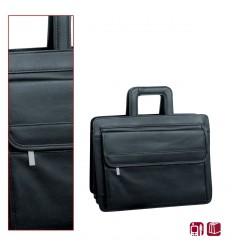 Бизнес чанта Time for – 0579
