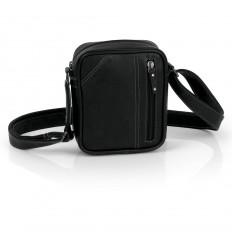 Мъжка чанта Owel черна